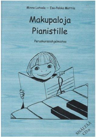 makupalojapianistille.jpg